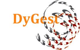 Logo Dygest