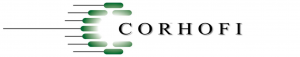 Financement Corhofi
