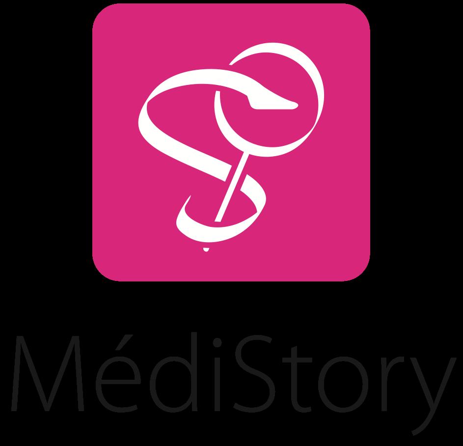 Logiciel médical Medistory